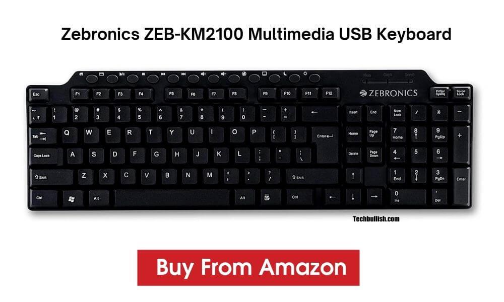 Zebronics-KEB-M2100-Keyboard-under-500