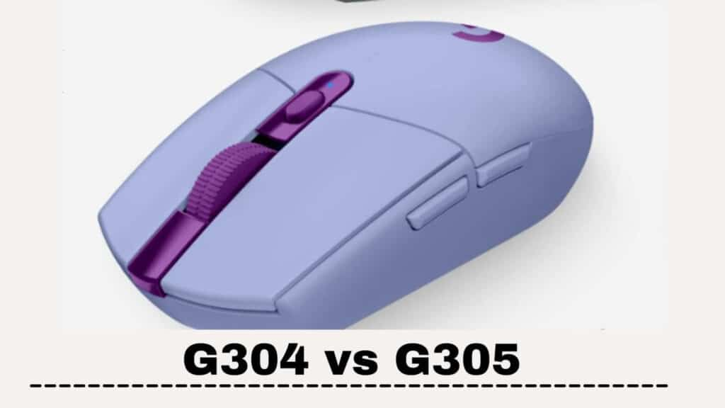 G304-vs-G305-mouse