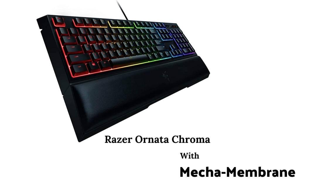 mecha-membrane