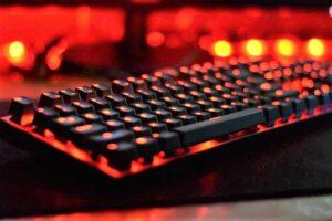best-gaming-keyboard-under-1500
