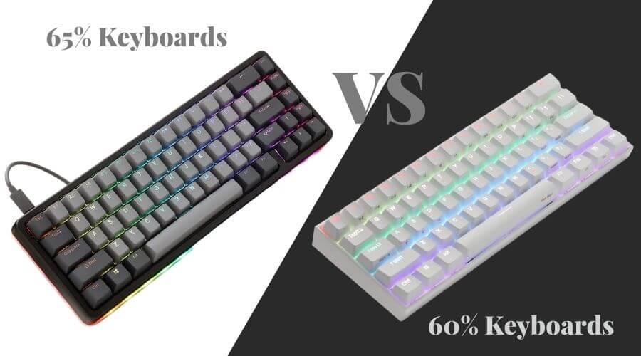 60percent-vs-65percent