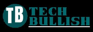 techbullish