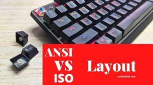 ANSI-vs-ISO-layout