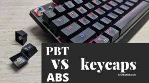 PBT-vs-ABS-keycaps