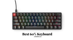 best-60-percent-keyboard