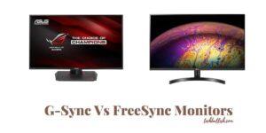 gsync-vs-freesync