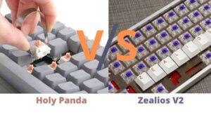holy pandas vs zealios v2